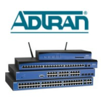 Adtran Products