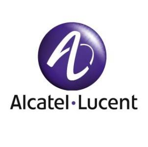 Alcatel-Lucent Products