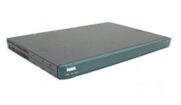 Cisco 2600 Series