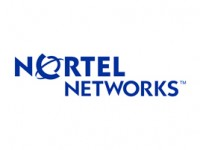 Nortel Products