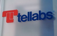 Tellabs Products