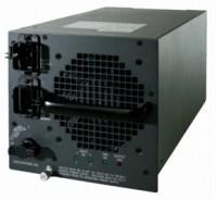 Cisco 6000 Switches