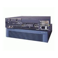 cisco 7100 series