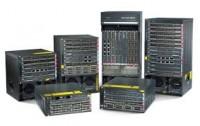 Cisco Catalyst 6500 Series Switches