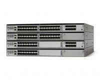 Cisco Catalyst Switches 4500x
