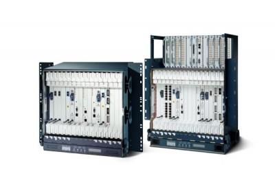 Cisco Multiservice Provisioning Platforms