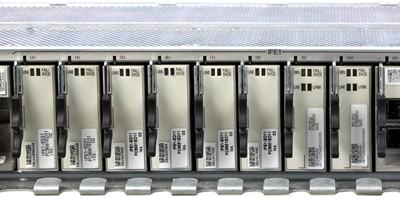 FLASHWAVE 4100 ES Micro Packet Optical Networking Platform