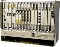 FLASHWAVE 4100 Multiservice Provisioning Platform (MSPP) Family
