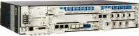 FLASHWAVE 7120 Micro Packet Optical Networking Platform