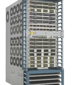 cisco 7000 switch