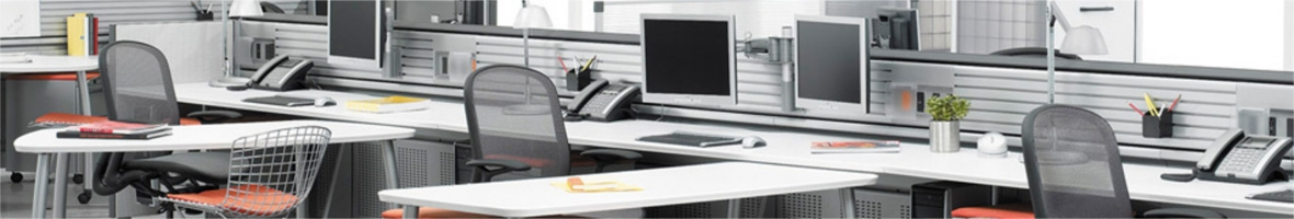 Alcatel Lucent 7750 Service Routers   Garden State Liquidators